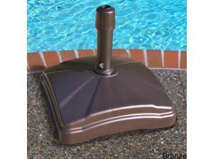 Rolling Umbrellas RU22-6200 Shademobile Rolling Umbrella Base