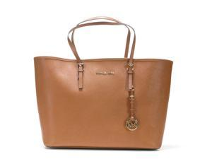MICHAEL Michael Kors 'Jet Set' Medium Travel Tote
