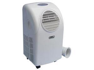 Sunpentown 12,000 BTU Portable Air Conditioner
