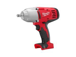 Milwaukee 2663-20 18-volt M18 0.5-inch High Torque Impact Wrench