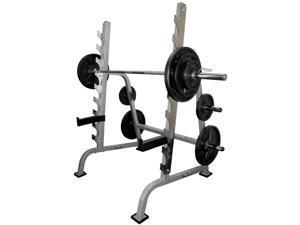Valor Fitness BD-19 Sawtooth Squat/Bench Combo