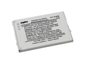 Sanyo SCP-3800/ SCP-6760 Standard Battery [OEM] SCP-30LBPS (A)