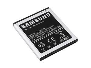 INSTEN Samsung EB-L1D7IBA Galaxy S II T989 Hercules T-Mobil/ S2 Skyrocket i727 AT&T/ Rugby Pro i547 OEM Bat
