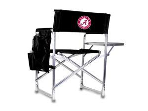 University of Alabama Digital Print Sports Chair