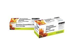 Premium Compatibles Toner Cartridge - Replacement for Dell (330-5839)