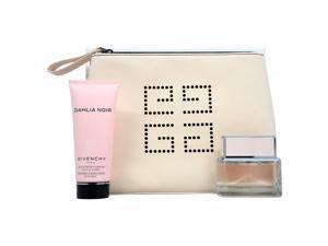 Givenchy Dahlia Noir 3-piece Fragrance Gift Set