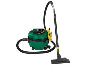 Bissell BG78 Lightweight Canister Vacuum