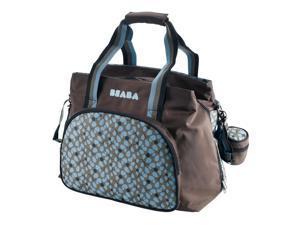 Beaba SAC Blue Open Diaper Bag