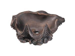 MR Direct 959 Bronze Vessel Sink