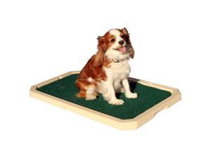 Piddle Place Pet Relief System