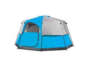Coleman Octagon 98 13x13 8 Person Tent 2000014929
