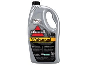 Bissell Commercial 49G5-1 / 52-ounce Advanced Formula Carpet Cleaner