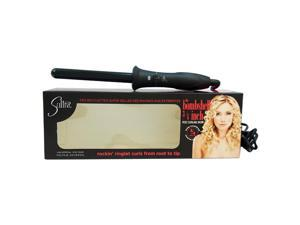 Sultra The Bombshell Rod 3/4-inch Curling Iron