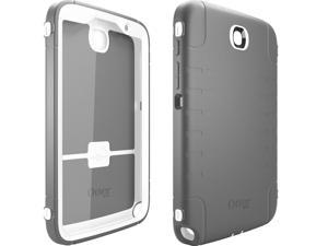 OtterBox Defender Series Hybrid Case for Samsung Galaxy Note 8.0