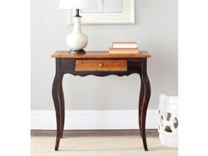 Safavieh Cooper Side Table with Drawer