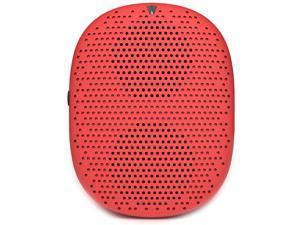 iSound PopDrop Wireless Bluetooth Speaker