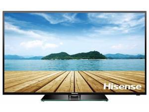 """Hisense 40"""" 1080p 60Hz LED-LCD HDTV - 40H3E"""