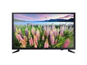 Samsung UN32J525D 32-Inch Full HD 1080p 60 Hz LED HDTV