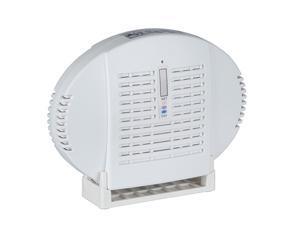 Renewable, Wireless, chargeable Mini Dehumidifier