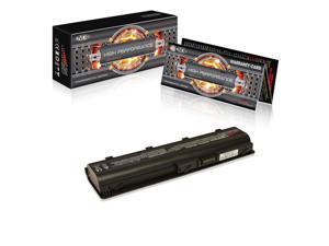 LB1 High Performance© HP Pavilion DV7-4143EA Laptop Battery 11.1V 4000mAh