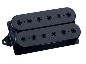 DiMarzio DP158BK DP158 Steve Vai Evolution Neck Humbucker Guitar Pickup