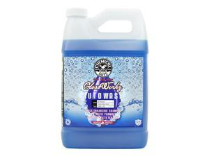 Chemical Guys CWS_133 - Glossworkz Gloss Booster and Paintwork Cleanser (1 Gal)
