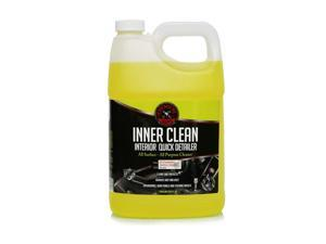 Chemical Guys SPI_663 - InnerClean - Interior Quick Detailer & Protectant (1 Gal)
