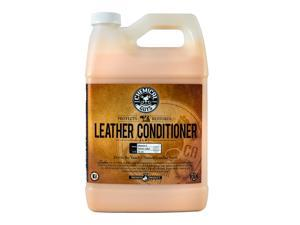 Chemical Guys SPI_401 - Leather Conditioner (1 Gal)