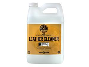 Chemical Guys SPI_208 - Extreme Leather Cleaner Colorless & Odorless Leather Cleaner (1 Gal)