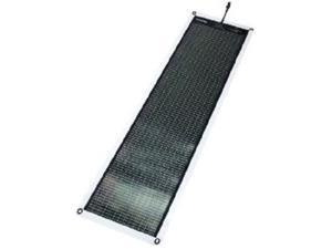 PowerFilm R14 14 Watt 15.4 Volt Portable Rollable Solar Charger Panel