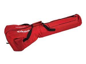 Eskimo 69812 Universal Protective 600D Power Ice Auger Carrying Bag