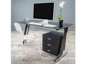 Christopher Knight Home Beta Computer Desk