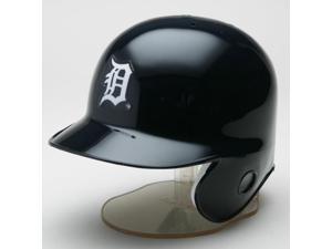 Detroit Tigers Riddell Mini Batting Helmet