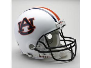 Auburn Tigers Riddell Full Size Authentic Proline Football Helmet+