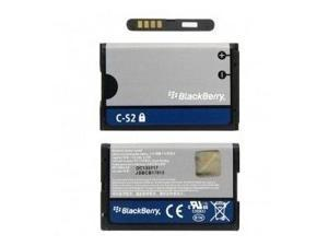 New OEM C-S2 CS2 Battery for Blackberry Curve 8520 8530 8310 8320 8330 9300 9330 3G