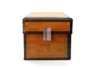 Minecraft Chest Storage Block