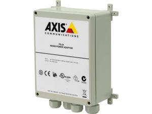 Axis 30334 ACC Mains Adapter PB24