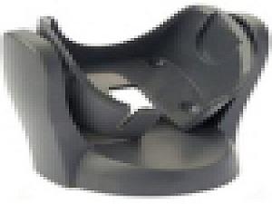MOTOROLA 11-134228-04 Mounting bracket