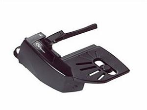 Jabra GN1000 Remote Handset Wireless Lifter For Jabra Headset Models
