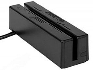 MagTek, Inc 21040102 Point-of-sale card reader