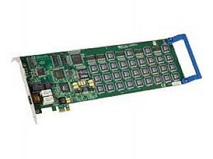 Diva UM-PRI/T1-24 PCIe