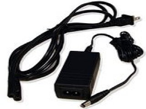 Polycom 2200-17877-001 Universal Power Supply For SoundPoint IP 450