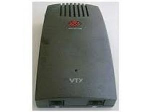 VTX 1000 INTERFACE MODULE SSVTX, 110V/220V