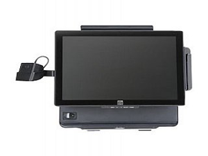 15D2 ACCUTOUCH, NO OS, USB