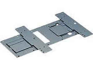 Epson C32C845040 Universal Mounting Bracket