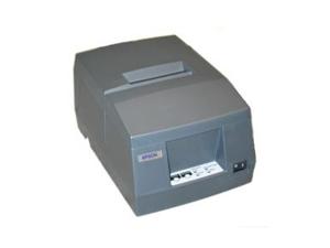 Epson C31C213A8841 TM-U325 Receipt & Validation Printer