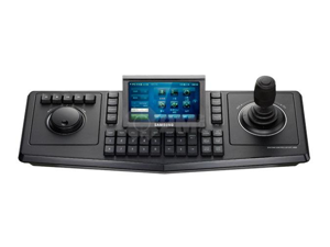 SYSTEM KEYBOARD CONTROLLER, TO TOUCH SCREEN TFT LCD, INTERCHA