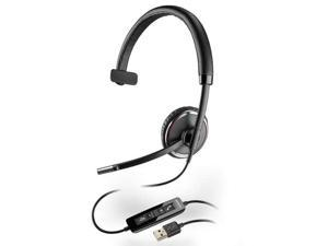 Plantronics 88860-01 Blackwire C510 Headset