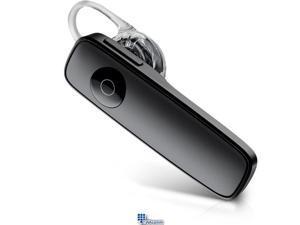 Plantronics M165 Bluetooth Headset (88120-42)