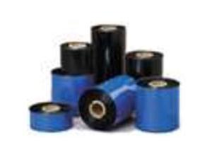 Datamax-O'Neil Dpr15-3044-01 H-Class Assembly Ribbon Supply Hub